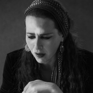Lila Zellet-elías